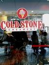 20060305_coldstone