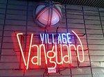 20060717_vanguard1