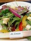 20061021_alcocco0