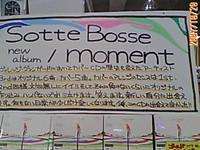 20071020_sottebosse3