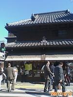 20071028_2