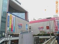 20071103_labi1
