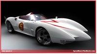200701209_speedracer