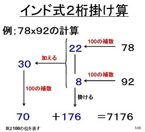 20070313_