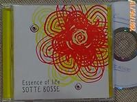 20070519_sotte_bosse1
