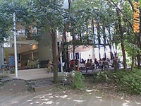 20070526_psc1