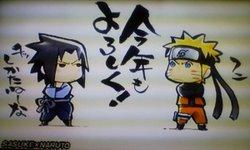 20080118_sasukenaruto