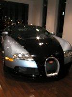 20080223alpinashow1