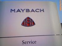 20084029_mybach
