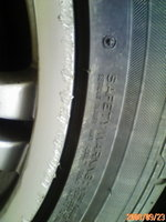 20080922_e46_wheel1
