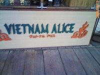 20081012_vietnam_alice2_1