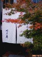 20081025_4