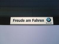 Freude_am_fahren
