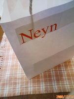 20081214_neyn1
