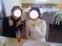 20090125_ramalfi6