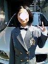 20060325_clarice1