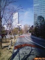 20090329_sakasu2_2