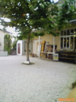 20090601_cafe2