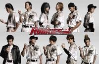 20090604_rookies