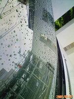 20090601_rainx1