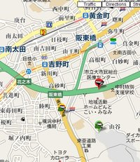 20090815_trapstermap