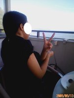 20090913_amalfi3