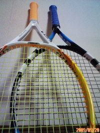 20090920_tennis_2