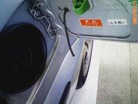 20090919_fuel_cap1