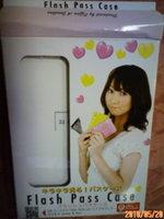 20100520_flashpasscase1