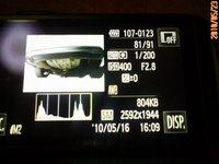 20100523_ixy_10s2