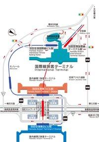 20101030_tiat_map
