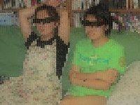 20110630_3d_glasses_2
