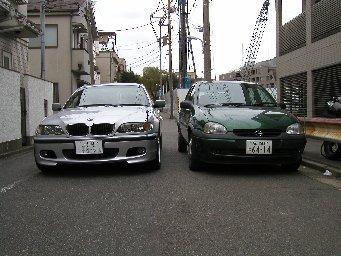 20051213pc110044