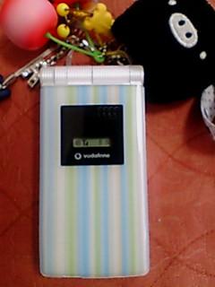 20060401_v403sh
